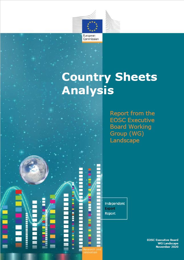 country_sheets_analysis_eosc_landscape.jpg