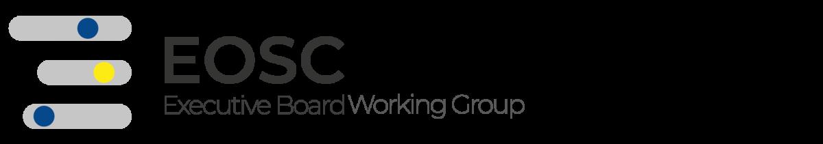 eosc_logos_skillstraining.png