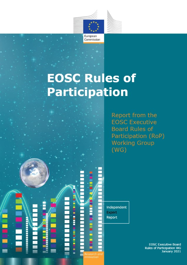 eosc_rules_participation.jpg