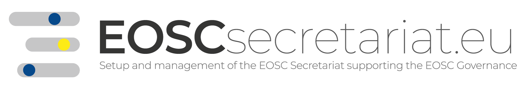 eosc_secretariat_logo_final.png