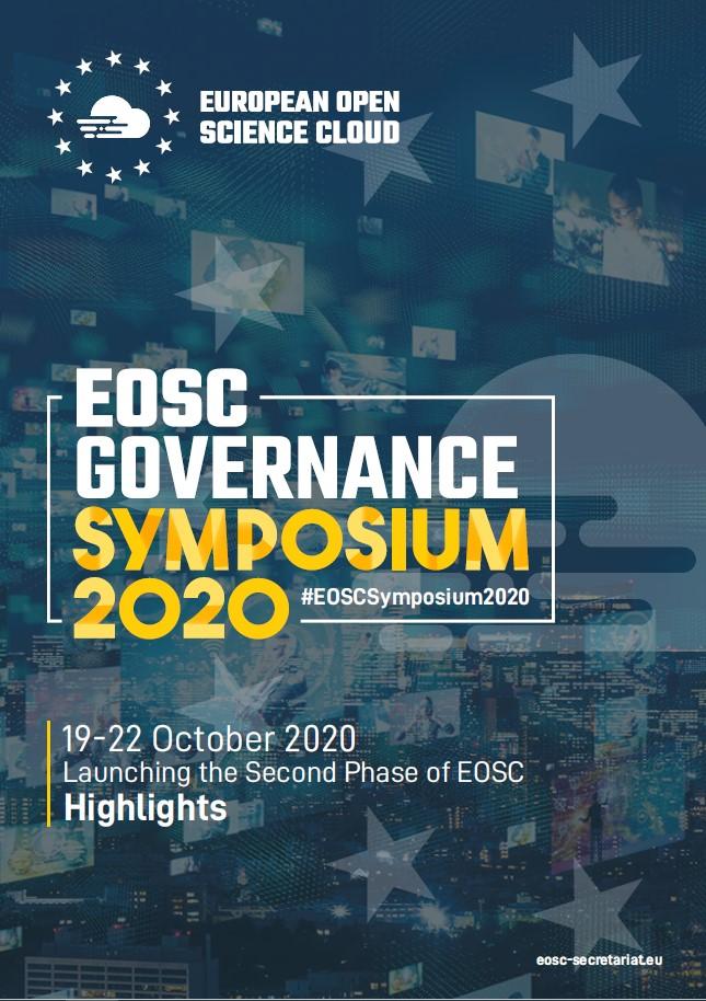 eosc_symposium_report_cover.jpg