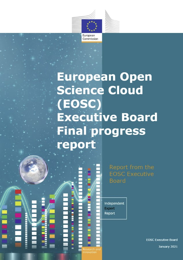 eosc_eb_final_progress_report.jpg