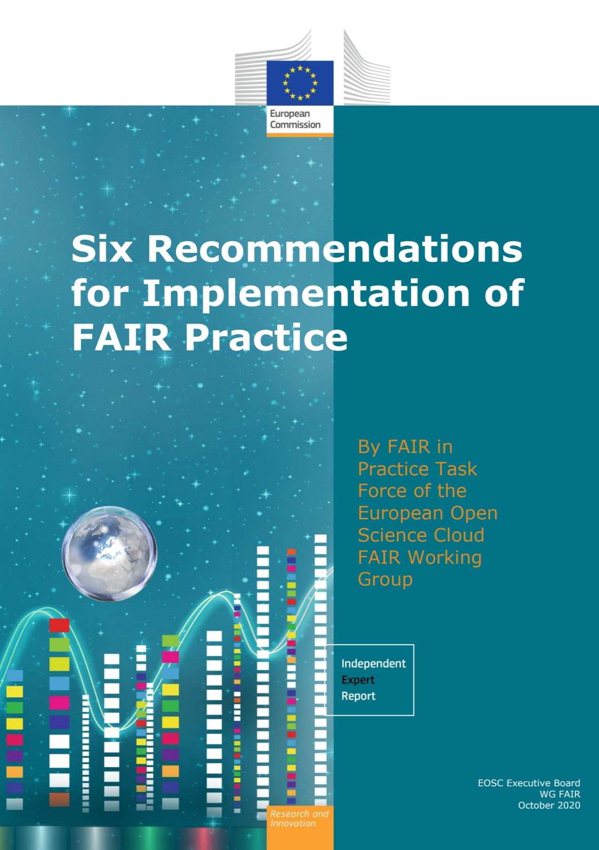 six_recommendations_implementation_fair_practice_cover.jpg