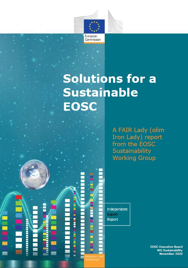 solutions_sustainable_eosc_fair_lady_cover.jpg