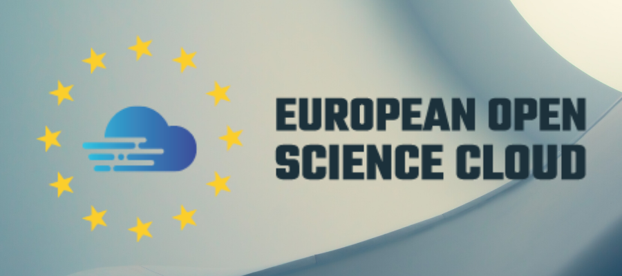 European Open Science Cloud: A Game-Changer in Research