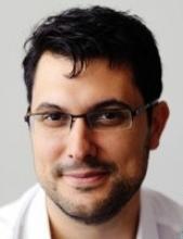 Jesús Martínez's picture