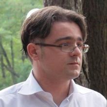 Dusan Vudragovic's picture
