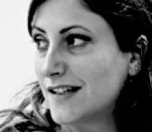 Tiziana Lombardo's picture