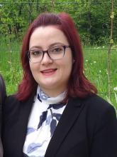 Ana Češarek's picture