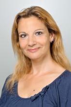 Susanne Blumesberger's picture