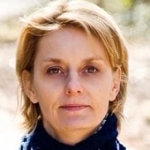 Karen Payne's picture