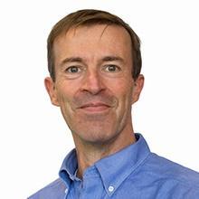 Tony Wildish's picture