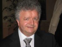 Krassen Stefanov's picture