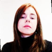 Federica Tanlongo's picture