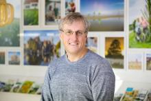 Marc Portier's picture