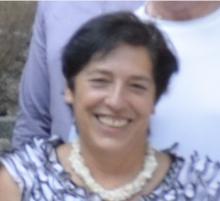 carla Andreani's picture