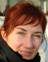 Sara Casati's picture