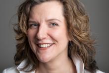 Vanessa Proudman's picture