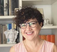 Sara Di Giorgio's picture