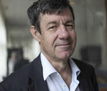 Etienne Augé's picture