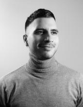 Luigi Colucci's picture