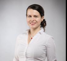 Katarína Rausová's picture