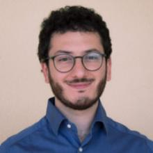 Leonardo Marino's picture