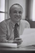 Bert Meerman's picture