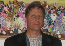 Johannes Reetz's picture