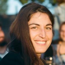 Nicoletta Carboni's picture