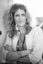 Federica Rosetta's picture