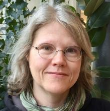 Maggie Hellström's picture